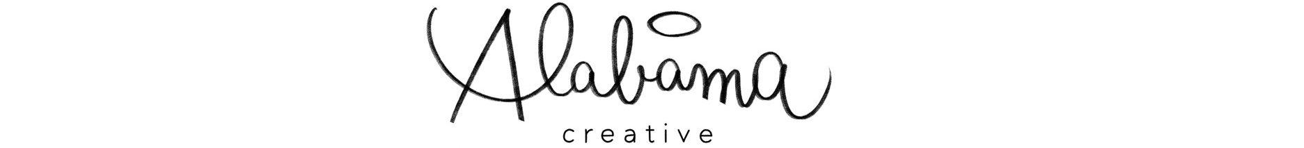 alabama creative
